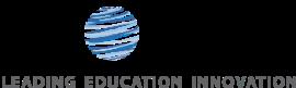CoSN_Logo_Aug13_CMYK
